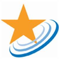 National Alliance of Healthcare Purchaser Coalitions's profile image
